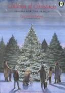 Children of Christmas by Cynthia Rylant