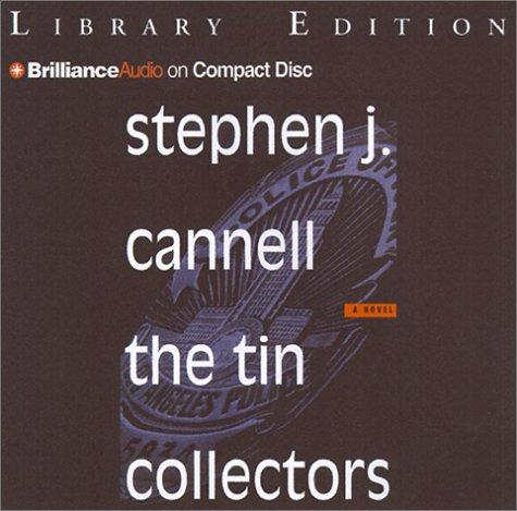 Tin Collectors, The