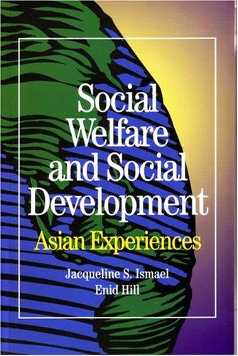 Social Welfare and Social Development by Enid Hill