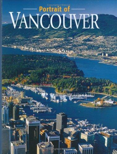 A Portrait of Vancouver (Portrait)