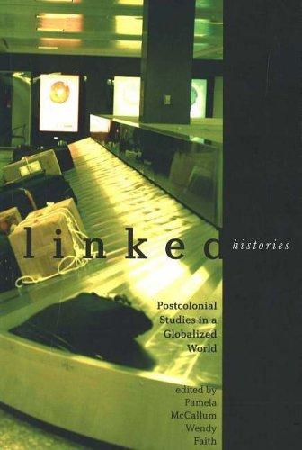 Linked histories by