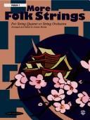 More Folk Strings