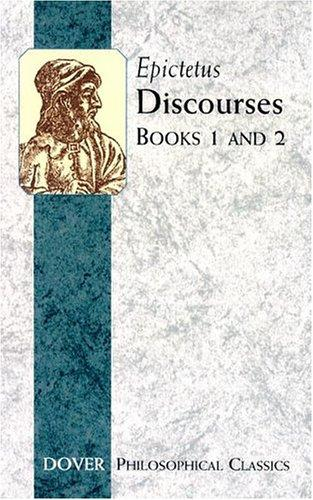 Discourses.