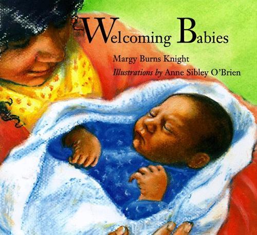 Welcoming Babies