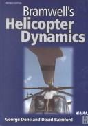 Bramwell's helicopter dynamics by