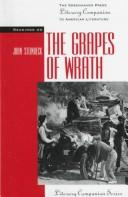 Readings on The grapes of wrath by Gary Wiener, book editor.