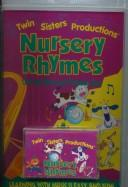 Nursery Rhymes by Kim Mitzo Thompson