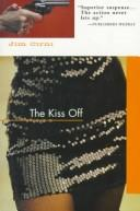 The Kiss Off